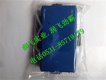 WG9716582005中国重汽发动机Mini控制器(带CAN) /WG9716582005
