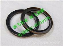 201V01510-0283中国重汽曼MC11曲轴油封/WG9918586103