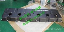 202V03401-6024重汽MT13曼发动机气门室罩盖/202V03401-6024