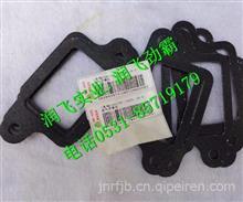 VG1246110006重汽发动机D12进气管垫片/VG1246110006