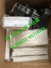 711W61900-0050重汽豪沃T5G空调滤芯 /711W61900-0050