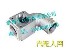 082V08201-0212重汽曼发动机MT07混合器壳体/082V08201-0212
