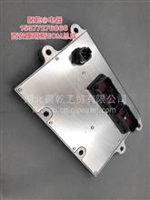 西安康明斯发动机电脑控制模块4963807/4963807