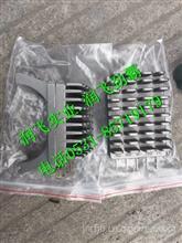 DS490 64521重汽豪翰暖风电阻 /DS490 64521
