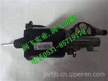 WG9725230042重汽豪沃A7离合器助力缸/WG9725230042