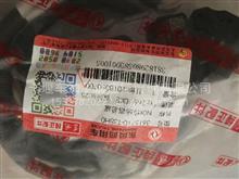东风天龙NOx传感器/3615710-T38H0