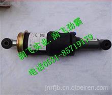 WG1671440180重汽豪瀚后悬减振器总成/WG1671440180