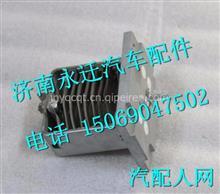 202V08601-6002重汽曼MC11进气垫加热器/202V08601-6002