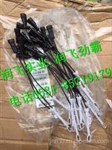 WG1664820025重汽豪沃T7H蒸发器温度传感器/ WG1664820025