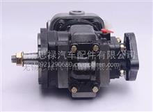 东风康明斯6BT空压机总成 3509DR10-010 东风康明斯空压机总成/3509DR10-010