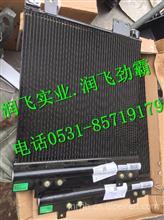 WG1682827112重汽新斯太尔D7B冷凝器总成 /WG1682827112