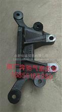安凯车桥JAC江淮重卡欧曼重卡奔驰气室支架/HFF3519042CK1BZ