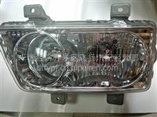 供应雷竞技天锦电动调节新款大灯总成 3772020-C1201/3772020-C1201