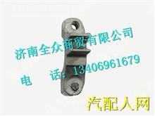 200-03105-6022重汽曼发动机MC11凸轮轴轴承盖/200-03105-6022