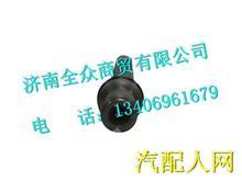 200-10301-6161重汽曼发动机MC11喷油器进油接管/200-10301-6161