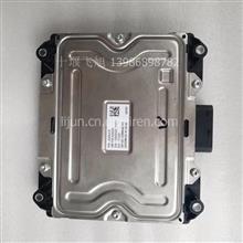 3615010-T68H1东风天龙后处理电子探制器电控单元/3615010-T68H1