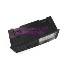 DZ95189585340陕汽德龙X3000新M3000空调控制器总成/DZ95189585340