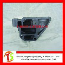 原装正品 空调压缩机支架C3960085康明斯整车配件/C3960085