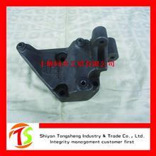 进口 优质康明斯发动机配件C3966861空调压缩机支架/C3966861