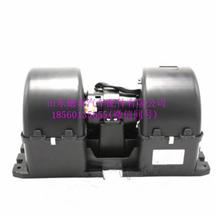 DZ14251841103陕汽德龙X3000新M3000F3000鼓风机总成/DZ14251841103