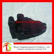 优质批发 康明斯发动机零件C3967101空调压缩机支架/C3967101