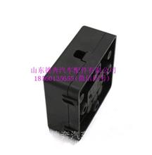 DZ91189582040陕汽德龙M3000德龙X3000五路保险丝盒/DZ91189582040