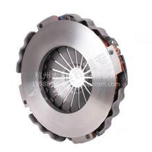 JAC江淮格尔发亮剑配玉柴发动机A3028-1600100离合器压盖及压盘/A3028-1600100