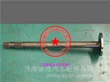 711W35502-0149重汽豪沃T7H T5G曼MCY13差速锁侧 双键98长半轴/711W35502-0149