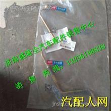 G2GYA-1104E00玉柴4112燃油分配器到手油泵油管/G2GYA-1104E00