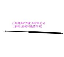 DZ15221110040陕汽德龙M3000德龙X3000面板支撑杆/DZ15221110040