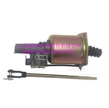 DZ9112230166陕汽德龙M3000德龙X3000离合器助力缸泵缸/DZ9112230166