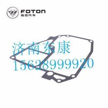 4990276  福田康明斯ISF3.8机油冷却器密封垫(国四康瑞H3)/4990276
