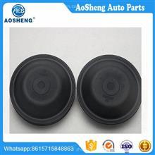 奥盛 工厂供应 高质量 EQ153、145前刹车膜 OE(3519G-045)  T20/ T20