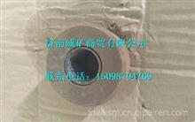 TZ56077000213重汽豪威60矿大江迈克桥滚轮 /TZ56077000213