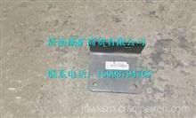 TZ53713600020重汽豪威60矿大江迈克桥挂车阀支架/TZ53713600020