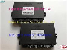 3600010-C0105-DFM VECU整车控制单元总成-含软硬件/3600010-C0105