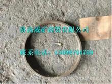 TZ56077000059重汽豪威60矿支承垫/TZ56077000059