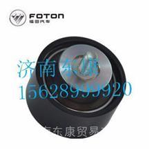5254599 福田康明斯ISF2.8/3.8 惰轮/5254599