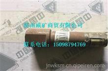 TZ56077000035重汽豪威60矿大江迈克桥配件拨叉轴/ TZ56077000035
