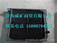 TL841-1301010陕西同力重工水冷散热器/TL841-1301010