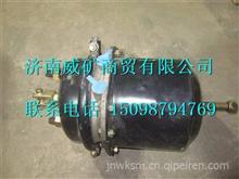 SQ3530010KG01蓬翔制动气室总成/SQ3530010KG01