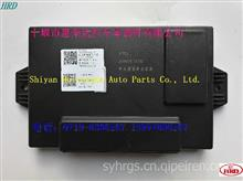 3600030-C6102  中央控制单元总成-含软硬件/3600030-C6102