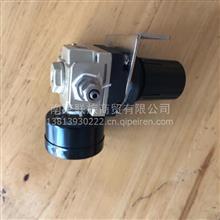 气水分离器/QSFLQ