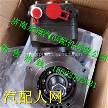 L38DA-3509100C玉柴6L发动机290马力空气压缩机/L38DA-3509100C