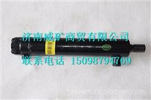 DZ9114470008(990.14.470008)陕西同力重工转向助力缸/ DZ9114470008(990.14.470008)