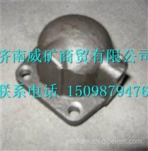 75201423航天泰特陕汽同力通力气缸体/75201423