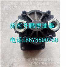 S916-0000云内YN27CRD电喷油泵金湖齿轮泵