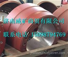 SQ3104571KG01蓬翔35吨矿用宽体车桥制动鼓/SQ3104571KG01