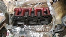 东风140汽油车缸盖总成10D-03005A3/10D-03005A3140汽油车缸盖总成