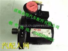 F31D1-3407100A玉柴4F发动机转向助力泵/F31D1-3407100A